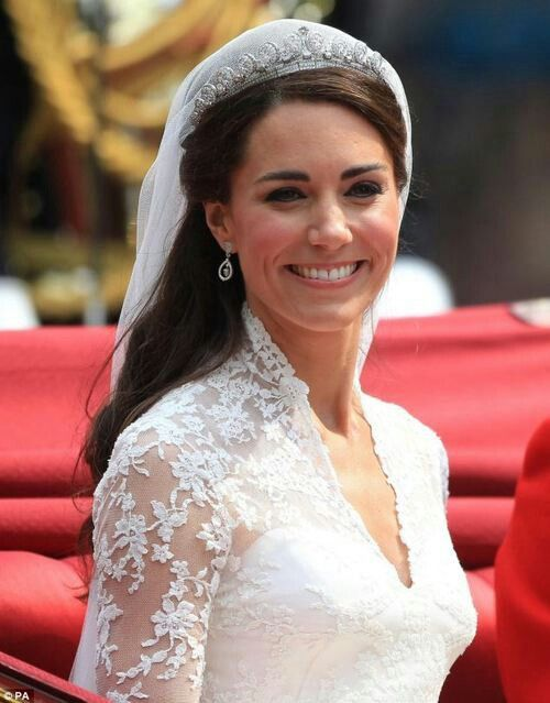 The story of a princess kate middleton pinterest