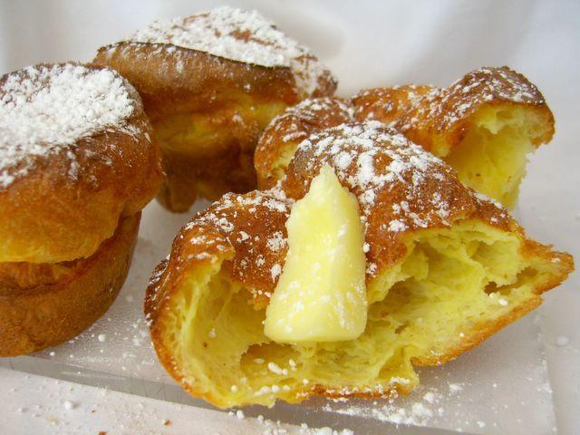 lemon poppy seed muffins lemon ricotta poppy seed pancakes lemon poppy ...