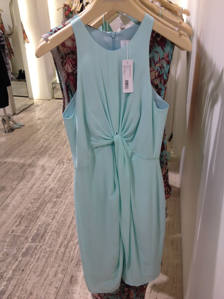 Zimmerman Bridesmaid Dresses 57