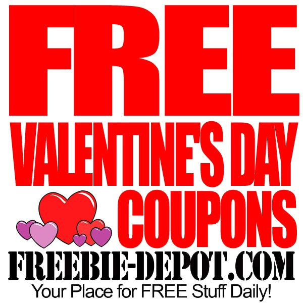 free valentine email cards