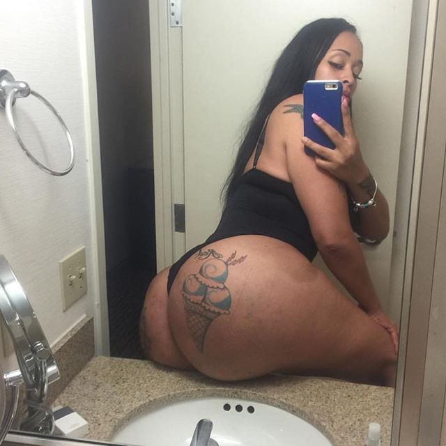 131 best images about big booty on Pinterest | Latinas ...