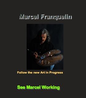 #Marcel_Franquelin