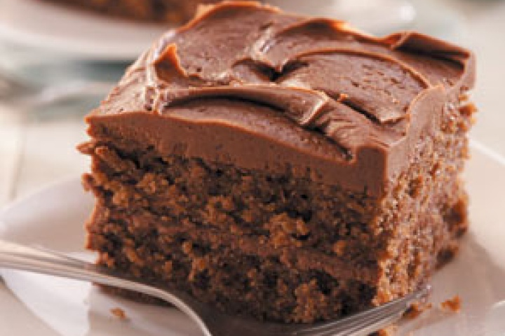 Simply the best Chocolate Cake | Cake Yummies for Our Tummies | Pinte ...