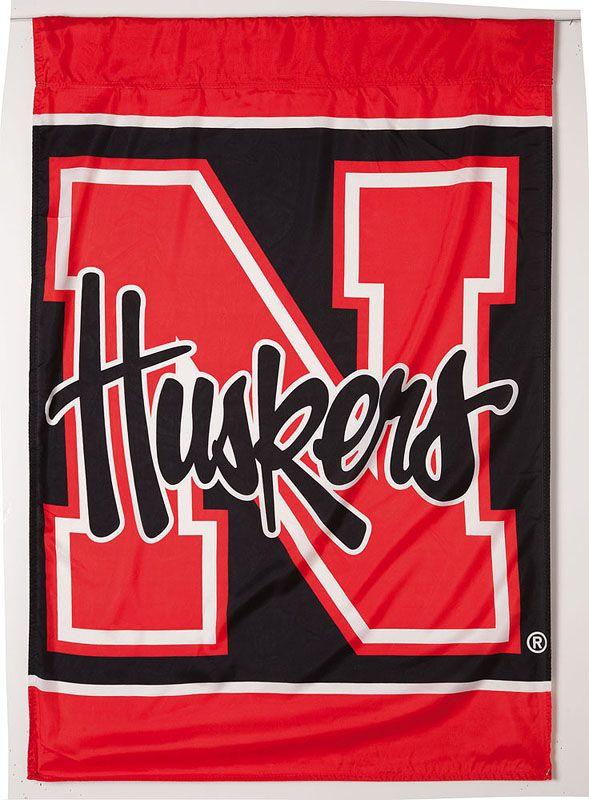 the flag of nebraska