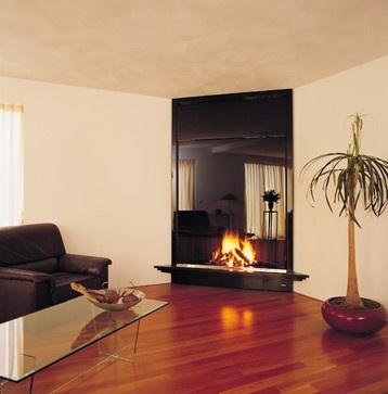 c mtrcc eleganza home furniture