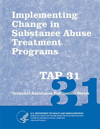 Substance Abuse and Addiction Counseling write a sa