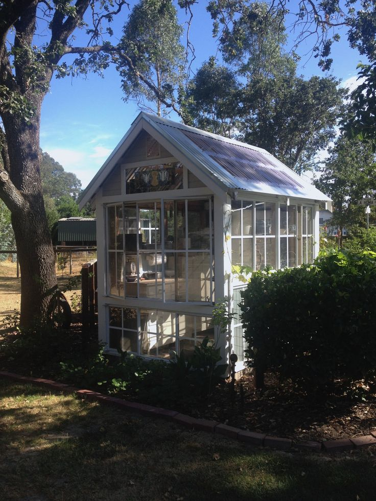 Five Easy And Effective Diy Greenhouse Structures also Pit Greenhouses