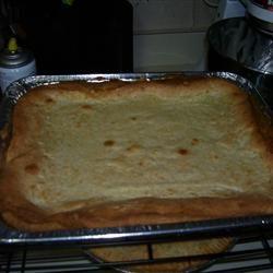 Philadelphia Style Butter Cake Allrecipes.com
