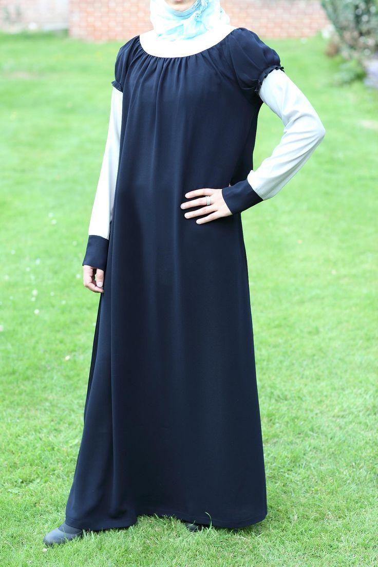 Shafira Shafira Gaya Islami Trend Busana Muslim Modern