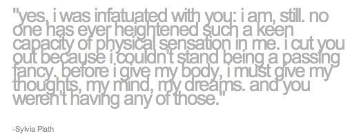 Infatuation Vs Love Quotes. QuotesGram