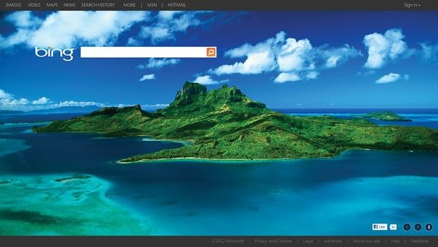 Microsoft releases Internet Explorer 10 for Windows 7, download the preview now