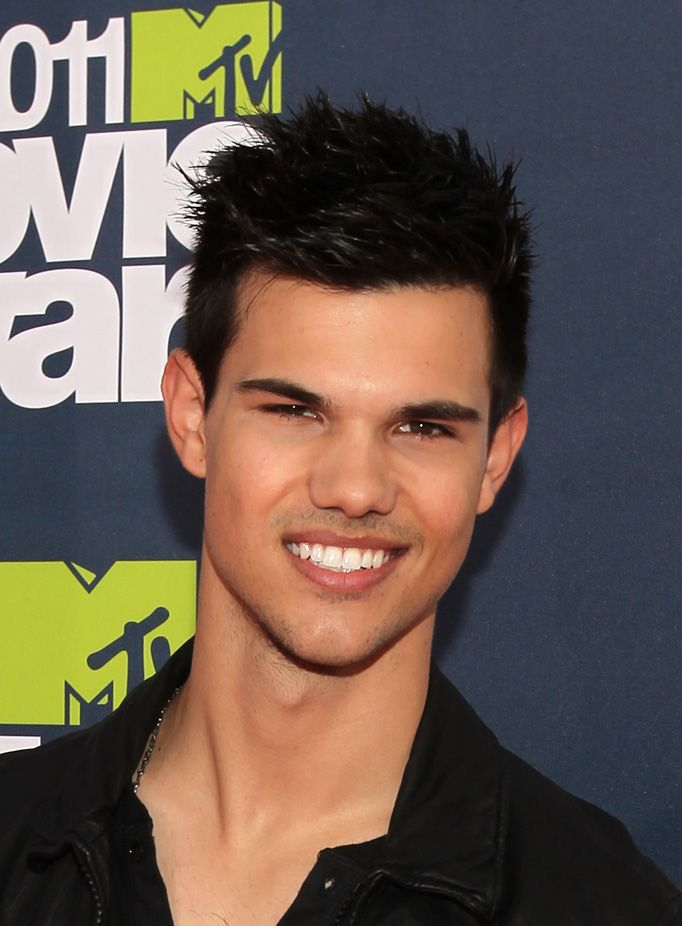 taylor lautner valentine's day bande annonce