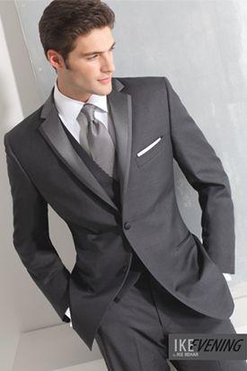 إتيكيت :: 3 :: البذلة الرجالية ، Men Suits  ( الجزء الأول ) الانواع و الإستايلات 5c6764b3efd0a8ec126c5b8605461821