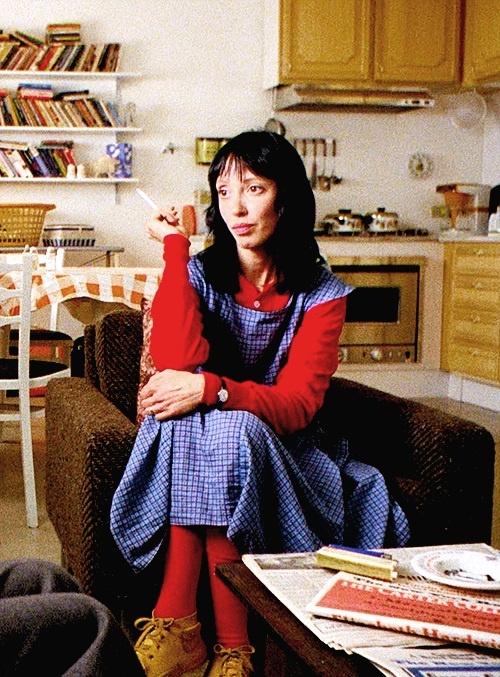 Wendy Torrance | cinema | Pinterest
