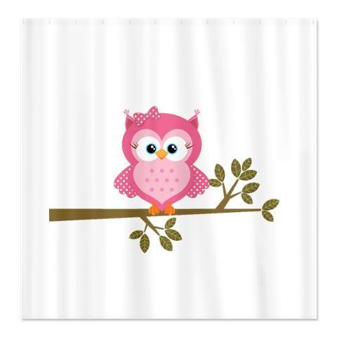 Pink Cartoon Owl Clip Art | Pictures Of Cartoon Owls Owl Clip Art ...