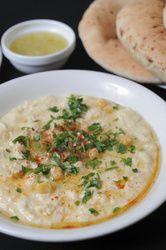 healthier homemade grilled baba ganoush. http://abt.cm/RUCBA7 Photo ...