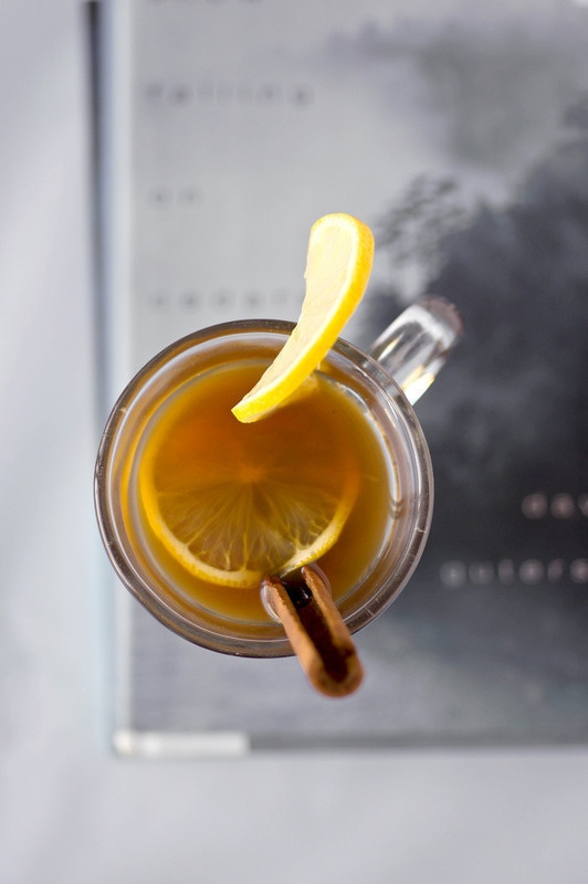 Gojee - Intensi-Toddy (onsite button) | Beverage Possibilities | Pin ...