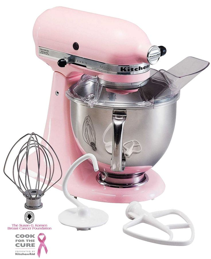 available, cordless cook for the cure kitchenaid New Colossus finds