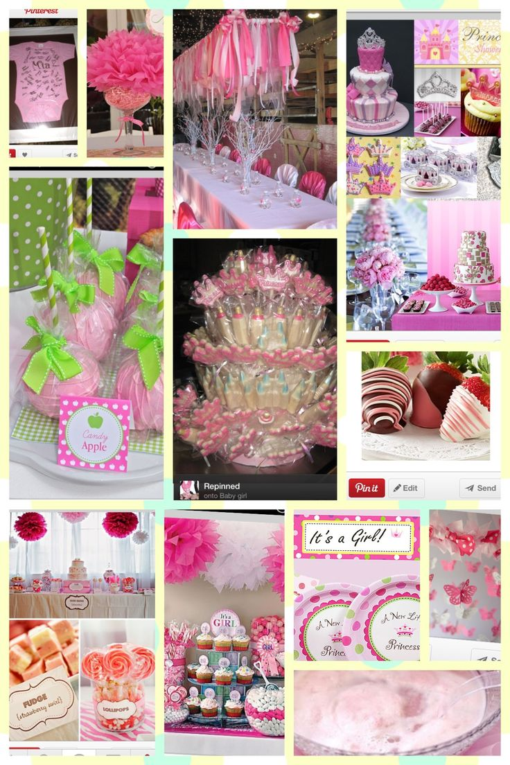princess theme baby shower arabella 39 s baby shower pinterest