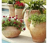 for the patio!