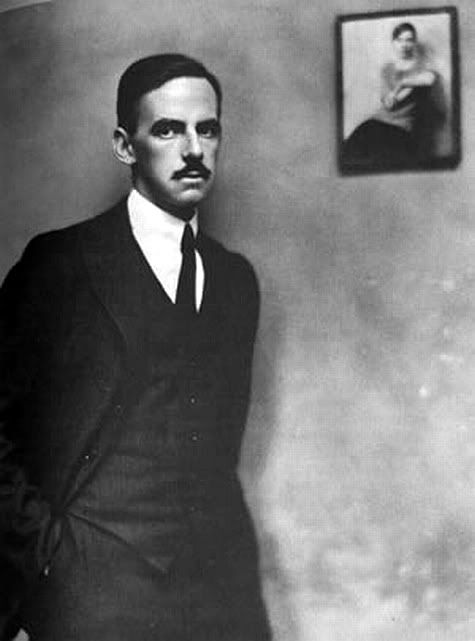 eugene gladstone o neil biography Eugene o'neill's biography and life storyeugene gladstone o'neill was an american playwright and nobel laureate in literature early lifeo'neill was born in a.