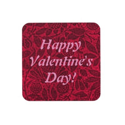 jordan 5 valentines day for sale