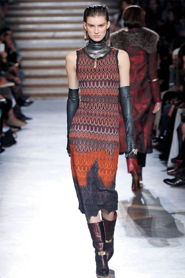 ... /uploads/2012/02/Missoni-Fall-Winter-2012-2013-Collection-39.jpg