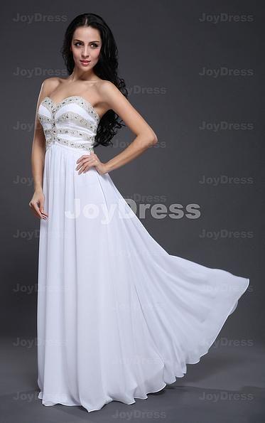 evening dresses australia boutique