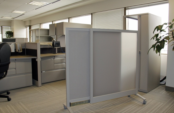 office designs movable privacy screens office designs pinterest