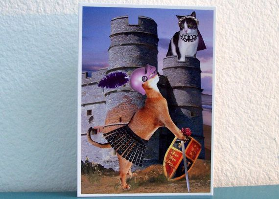 valentine card gay