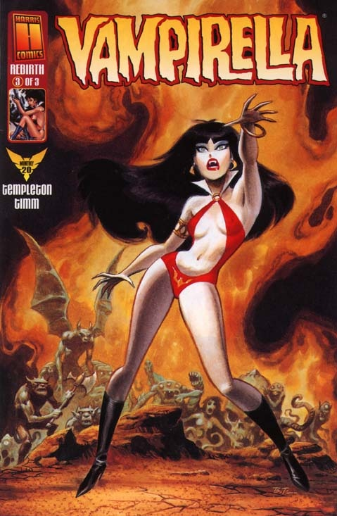 Comic Book Cover Tutorial Photo ~ Dracula budd root cavewoman sex porn images