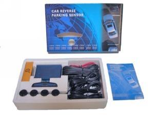 BuySpecialOnline - Backup Sensor System - 4