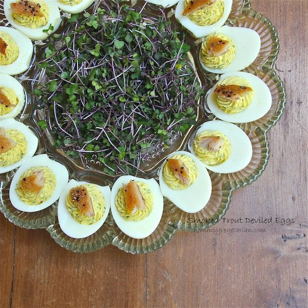 eggs deviled eggs old bay deviled eggs deviled eggs smoked trout ...