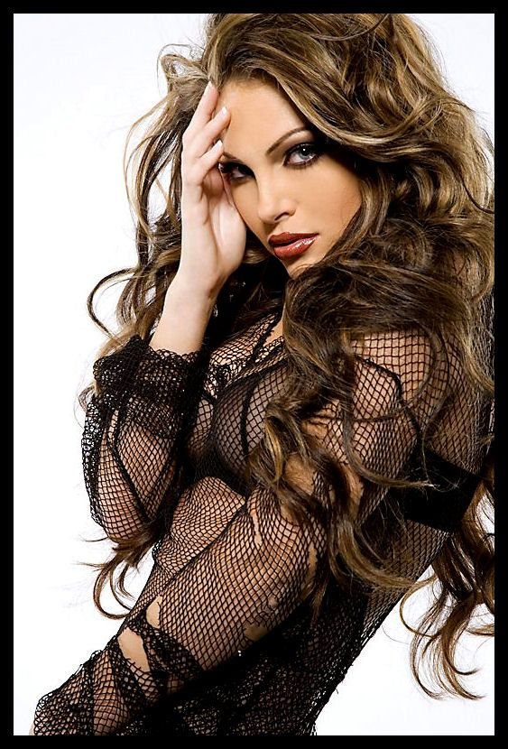 warm brown color - Sexy Hair   #Hair Styles Forever   Pinterest