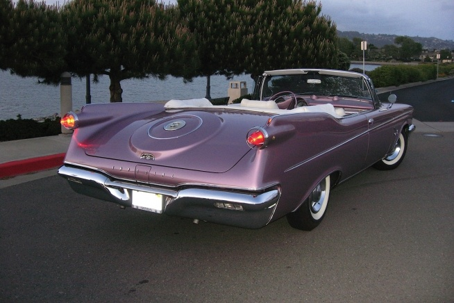 1960 chrysler imperial crown convertible detroitmobilia pinterest. Cars Review. Best American Auto & Cars Review