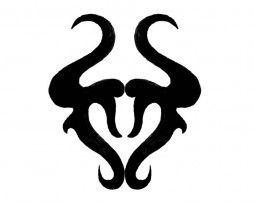 Pin By Tattoos On Zodiac  Pinterest