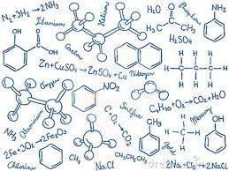 Chemistry inorganic chemistry homework help