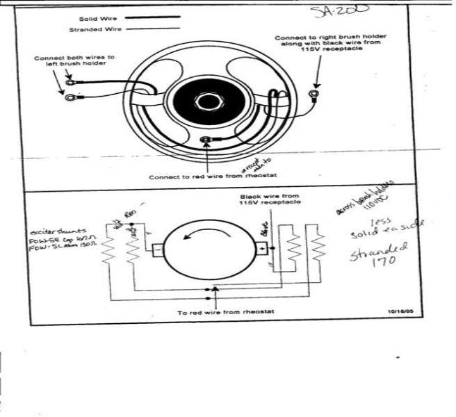sa 250 wiring diagram sa get free image about wiring diagram