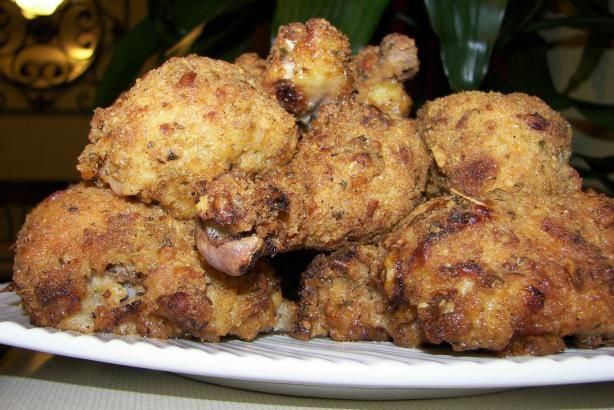 ... crispy oven fried chicken cajun crispy oven fried chicken jazz up