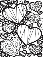 Fifth Grade Freebies Coloring Pages Classroom 5th Grade Coloring Pages