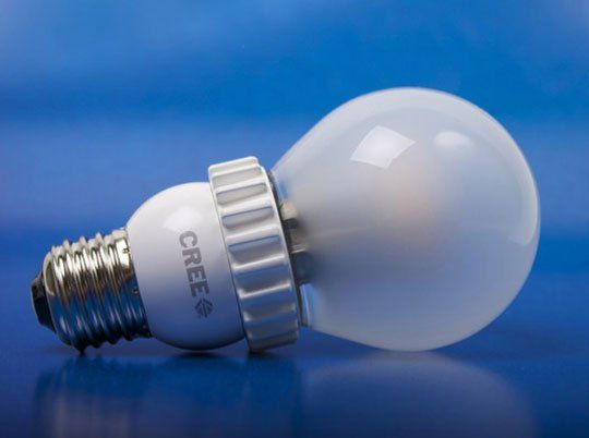 Best of the Bulbs: 2013 LED Light Bulb Buyers Guide ...