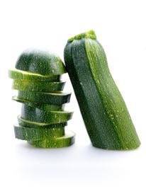 zucchini and feta ricotta tart | recipes | Pinterest