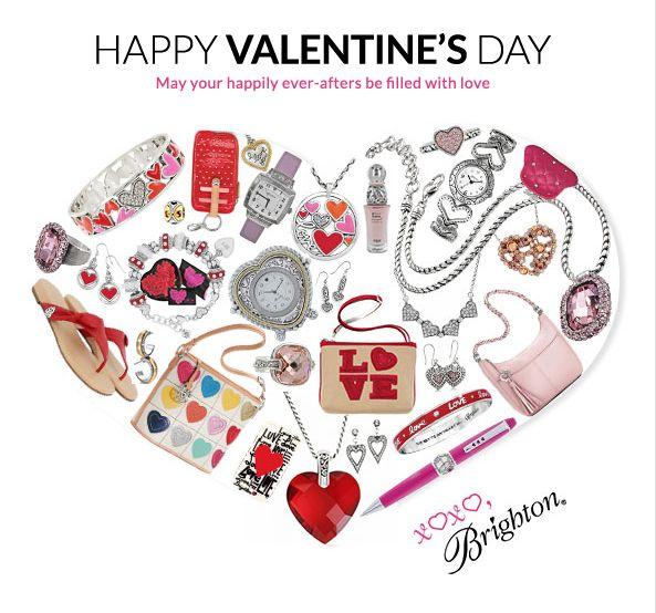 happy valentine's day my love sms