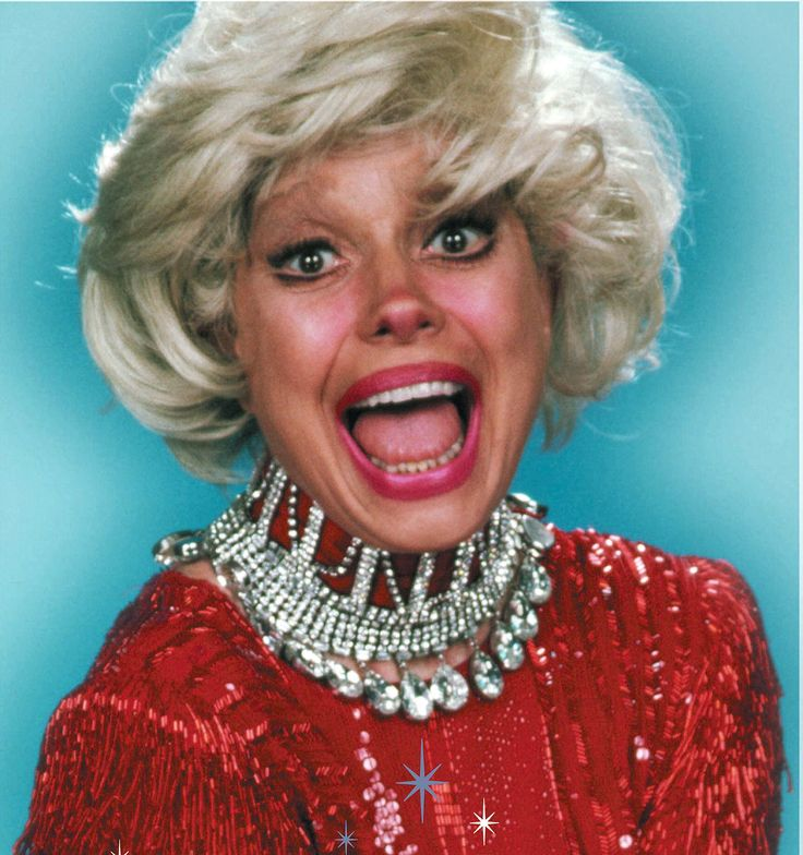Carol Channing. Hello Dolly! | Famous Aquarians | Pinterest