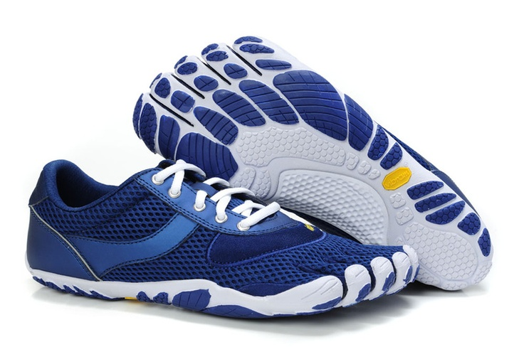 Men vibram five finger shoes-067 I don't care if they are men's, these