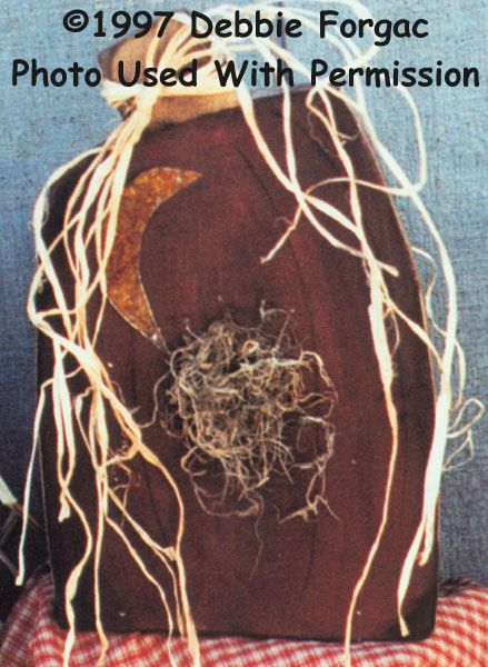Primitive Wood Pumpkin Patterns | ... pumpkin crafts, primitive, country, wood kits, wood crafts, wood parts