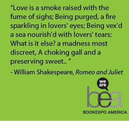 william shakespeare love quotes from romeo and juliet images