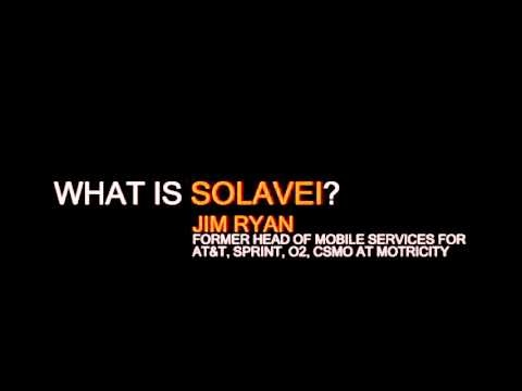 Solavei Is NOT What You Think It Is  Solavei  The BIG Pay Back  Pi