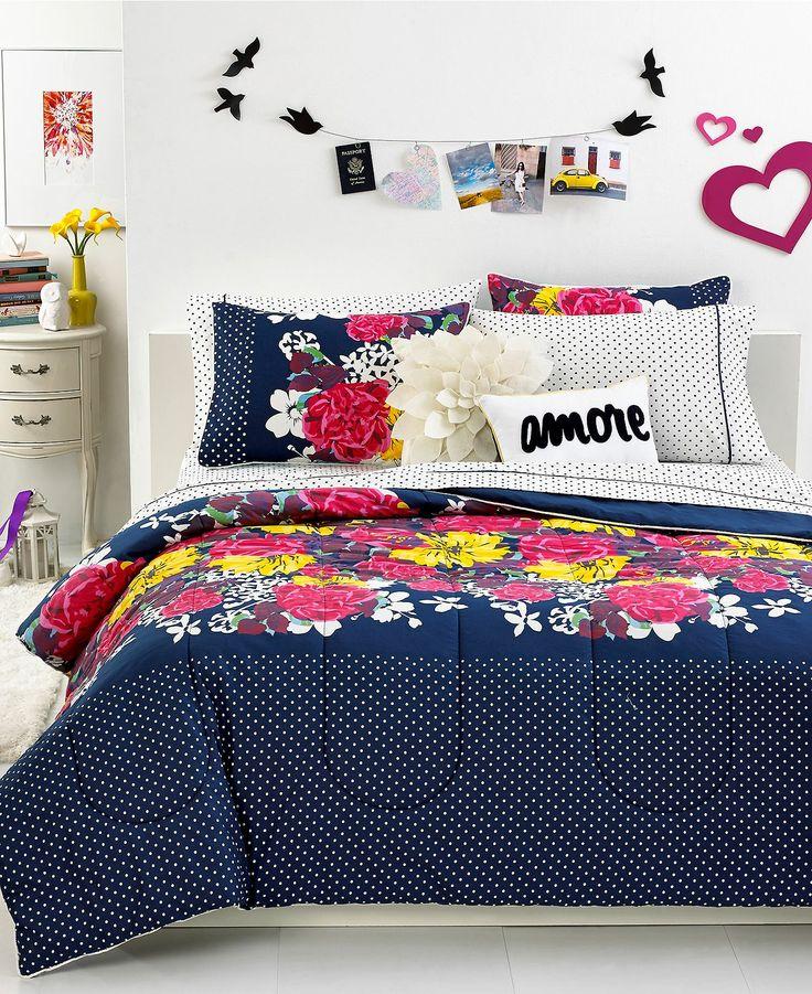 Image Result Forage Girl Comforter Bed Sets