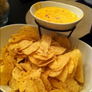 Easy Queso Dip | Recipies & Desserts I've Made | Pinterest